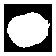 openair_subheader_logo