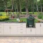 outdoor cabinet patio 2