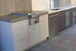 grey outdoor cabinets 3