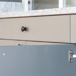 Outdoor Kitchen Cabinet 2
