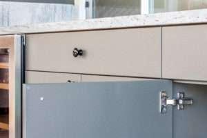 Outdoor Kitchen Cabinet 2
