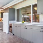 Hawaii Outdoor Cabinets