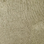 Nickel Rotary Brushed* | Textured Finish