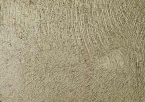 Nickel Rotary Brushed* | Textured Finish