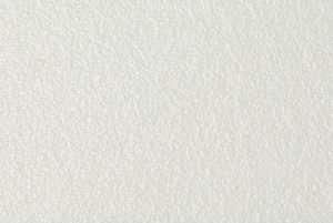 White | Matte Finish