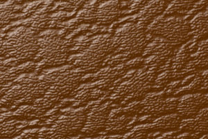 Squoia Contour | Textured Finished (Discontinued)