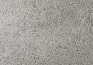 Stainless Steel Rotary Brushed* | Textured Finish