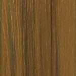 Premium Color   Teak   Woodgrain Finish
