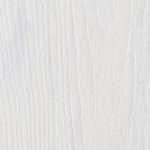 Premium Color   Whitewash   Woodgrain Finish