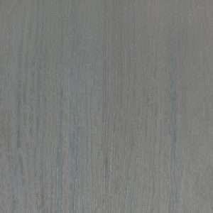 Premium Color | Dark Ash | Woodgrain Finish