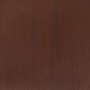 Premium Color | Mahogany| Woodgrain Finish