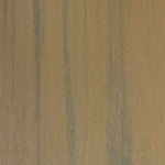 Premium Color | Teak | Woodgrain Finish