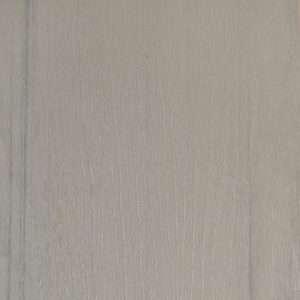 Premium Color | Weatherwood | Woodgrain Finish