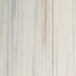 Premium Color | Whitewash | Woodgrain Finish