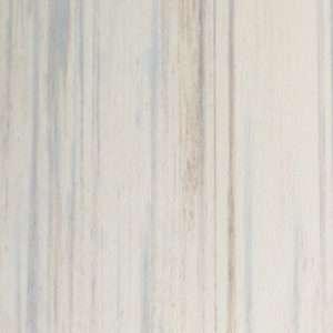 Premium Color | Whitewash | Woodgrain Finish