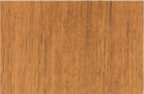 Brazilian Cherry Wood Species
