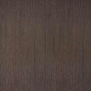Premium Color | Northeastern Walnut | Woodgrain Finish