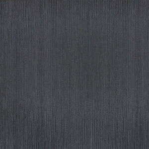 Premium Color   Susquehanna Grey   Woodgrain Finish